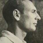 Bernard Perlin (1950s)