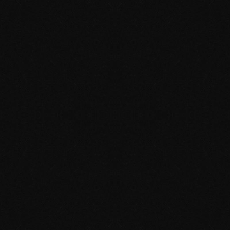 DarkTextureBac1
