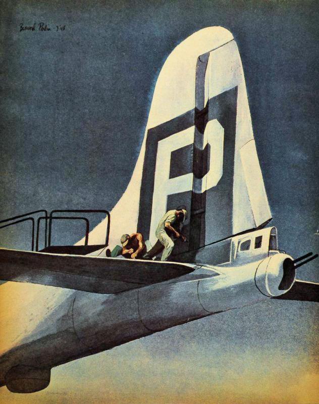 B-29 (1945)