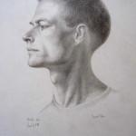 Randy Jack (1948)