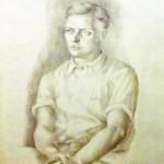 Bob Courtwright (1953)