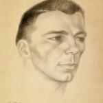 Ted Starkowski (1954)
