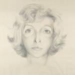 Martha Gellhorn (1958)