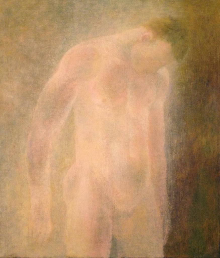 Adam (1965)