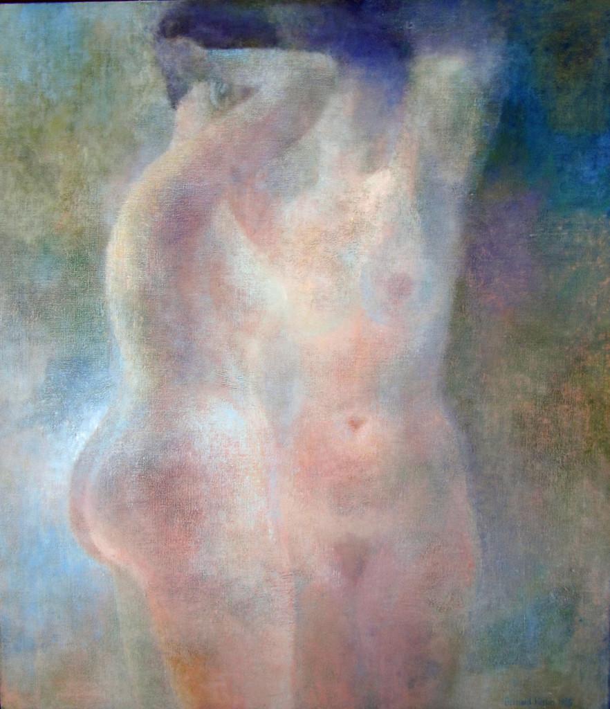 Aphrodite (1965)