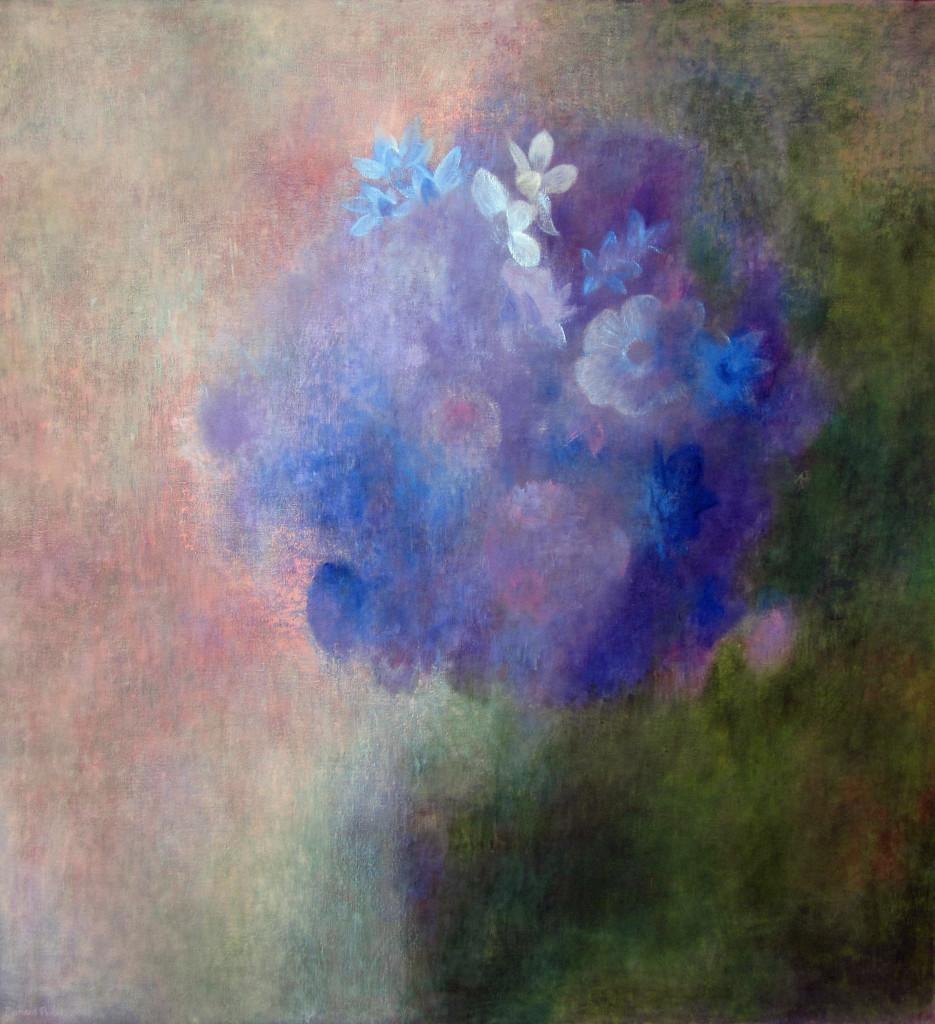 Lilacs (1970)
