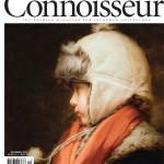Fine Art Connoisseur Page 1