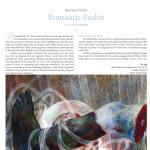 Fine Art Connoisseur Page 2