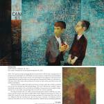 Fine Art Connoisseur Page 3