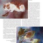 Fine Art Connoisseur Page 4
