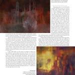 Fine Art Connoisseur Page 5